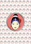 Miss Ying Thai Food & Shop