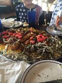 Pita Kabab Grill