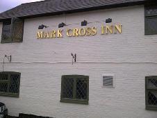 Mark Cross Inn