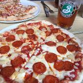 Pizza 2 Go Rushden Restaurant Menu Restaurant Guru