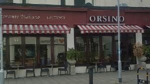 Orsino