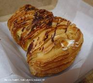 Geddes Bakery