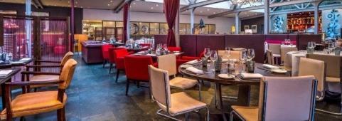 La Terraza Northampton Restaurant Menu Restaurant Guru