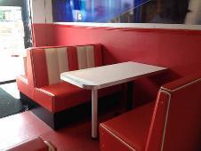 Ala Pizza Grill Halliwell Road Restaurant Menu Restaurant Guru
