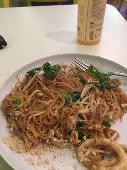 Tim's Thai