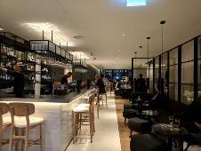 Anatolia restaurant leicester menu - Restaurant Guru