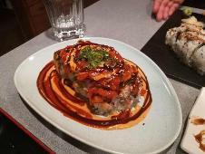 Sonder Lethbridge Restaurant Menu Restaurant Guru