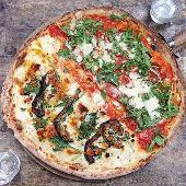 Pizza Man Magherafelt Restaurant Menu Restaurant Guru