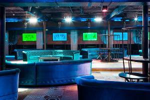 Москва клуб mix лучшие клубы москвы с электронной музыкой