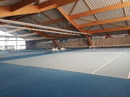 Hannover club rosengarten Ambiente Bilder