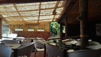 Bar La Terraza De Alonsotegi