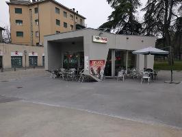 Bar 2000 Calciobalilla Reggio Emilia Recensioni Del