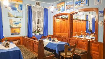 Speisekarte Von Hallermuhle Restaurant Weidenberg Lehen 6