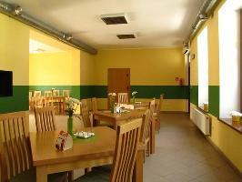 Kuchnia Babci Milki Restaurant Cieszyn Restaurant Menu