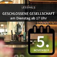 Speisekarte Von Dorfgasthaus Kreuz Finningen Restaurant Neu Ulm Dorfstr 34