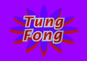 Fu Shing In Glossop