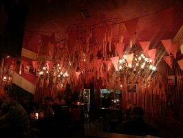 Preise charlottenstraße düsseldorf Wellness Lounge