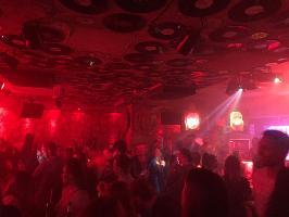 Rosengarten hannover club Der Niederdeutsche