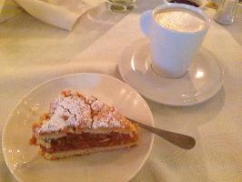 Przystanek Meksyk Restaurant Garwolin Restaurant Reviews