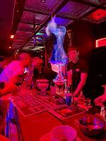 Мужской клуб в екатеринбурге бинго клубы москвы