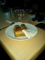 cag kebap gediz restaurant reviews