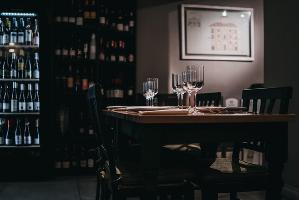 Menu Da Cucina Di Quartiere Ristorante Modena