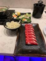 Origami Japanese Cuisine & Sushi Bar - Home - Corpus Christi ... | 200x150