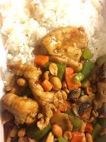 Menu At Jia Hua Chinese Restaurant Elizabeth 43 Broad St