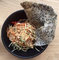 Menu At Mien Tay Restaurant Wood Green Branch London
