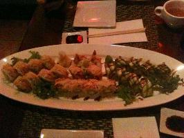 Menu At Hong Kong Kitchen Restaurant Southington