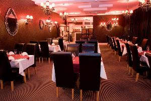 China Garden In Balbriggan Restaurant Reviews