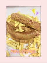 Netherby Fish Shop