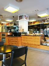 Cafetería 365.cafe