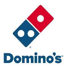 Domino's Pizza Argenteuil