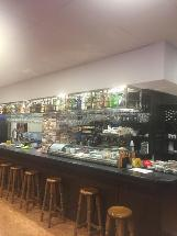 Bar Restaurant IZAKAYA