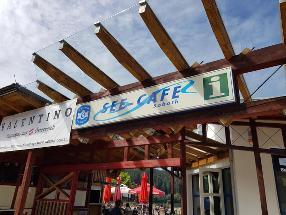See-Cafe d Gemeinde
