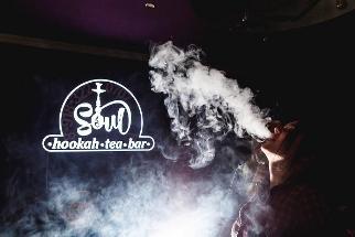 Soul Hookah Tea Bar