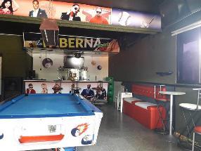 La Taberna Sport Bar