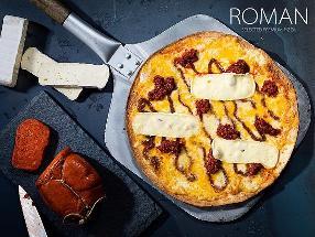 Romanpizza