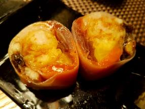 Dom Sushi - Restauracje Japońskie