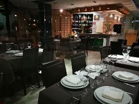 Villa Ru restaurante