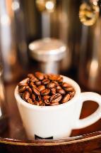 Kawiarnia Kaffka