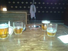 Penza Beer