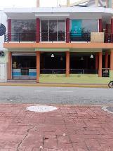 Galerias Cafe Restaurant