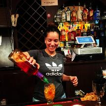 Famous Bartending School Newark NJ