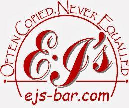 EJ's Bar