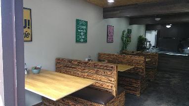 Simple Restaurante