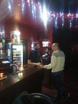 rio sport bar