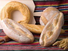 Pastry Bakery Enrique S.L.L.