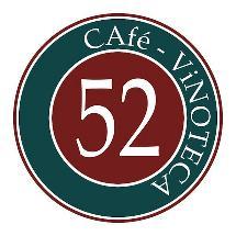 cafe52vinoteca